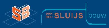 Van der Sluijs Bouw