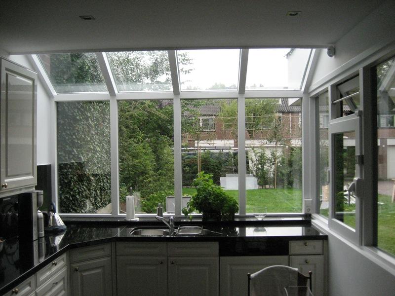 13x Serre Inspiratie : Aanbouw keuken serre beste ideen over huis en interieur