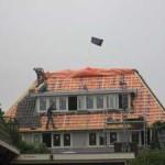 Aannemer Huizen - Bouwbedrijf Huizen
