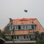Bouwbedrijf Hilversum - aannemer Hilversum